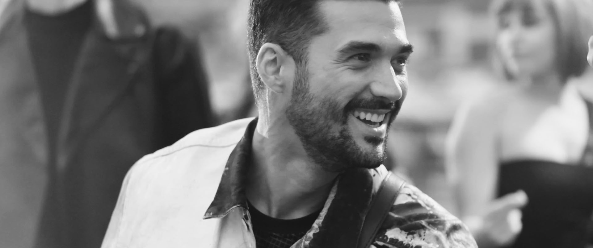 FLORENT MOTHE copie